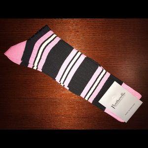 Pantherella Luxury Socks